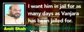 755x290xwant-him-in-jail.jpg.pagespeed.ic.h02xwUmQ4c